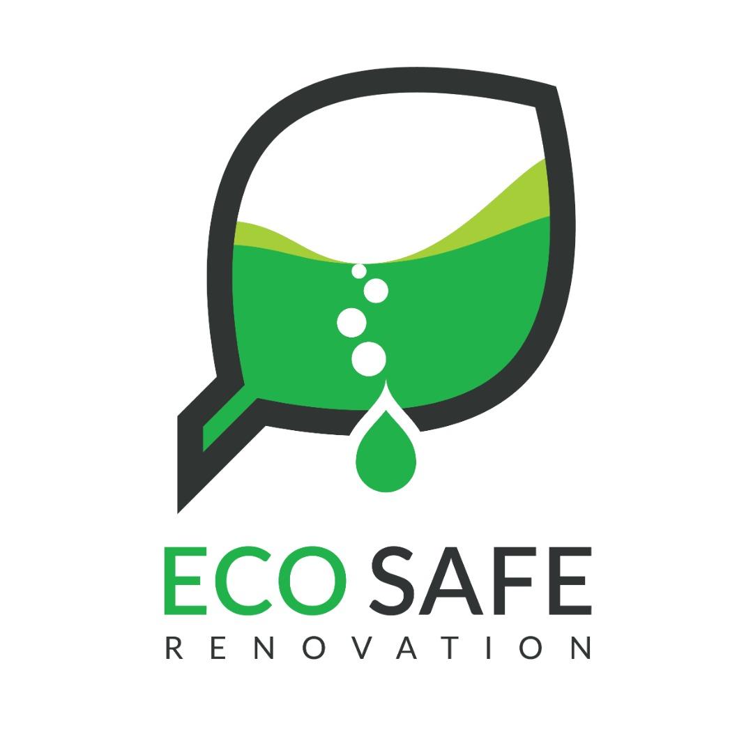 Ecosafe & Renovation